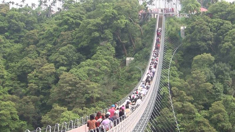 天空之橋2