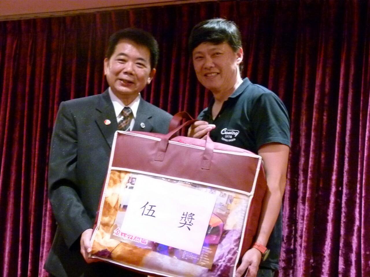 台南市西藥商業同業公會第29屆第一次會員大會_200114_0081