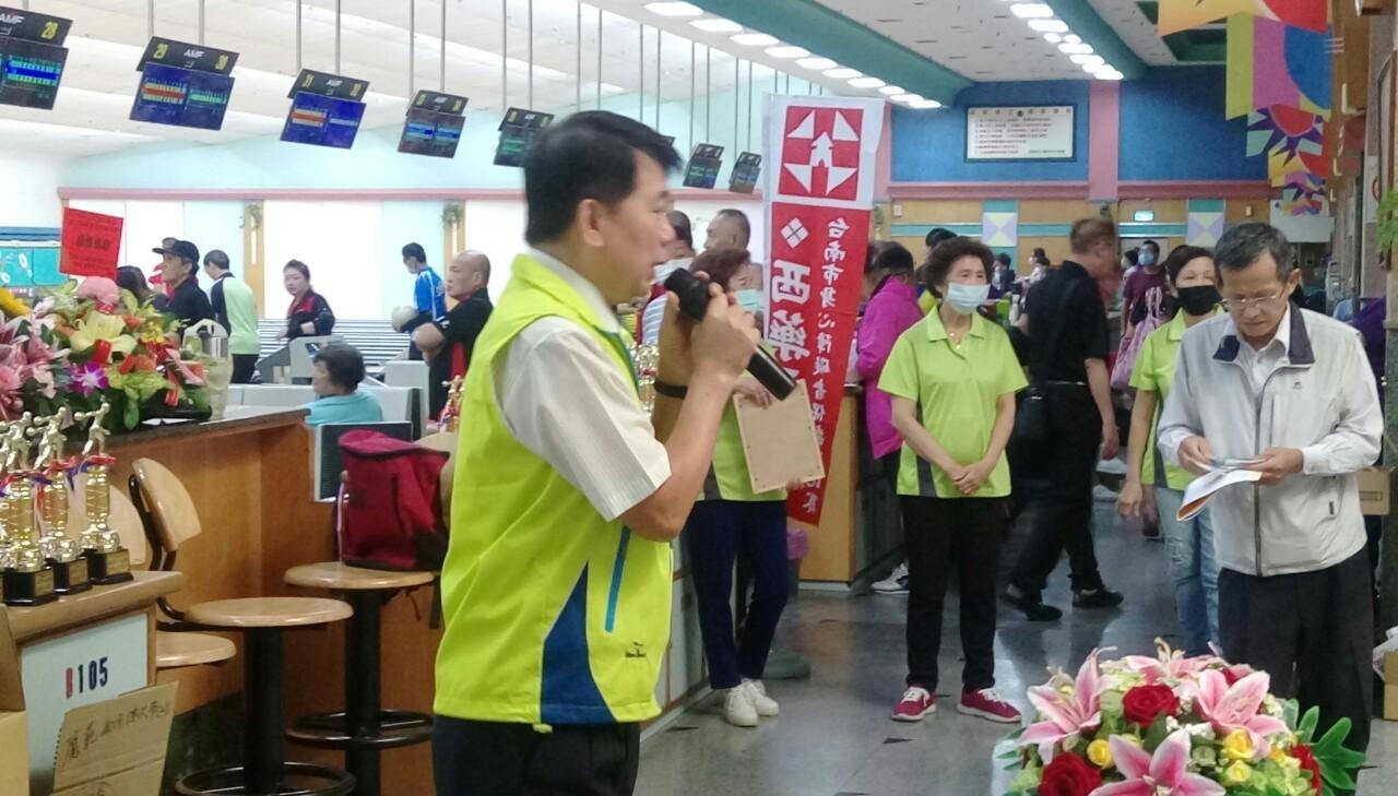 109年度臺南市西藥盃身心障礙者保齡球賽_200708_32