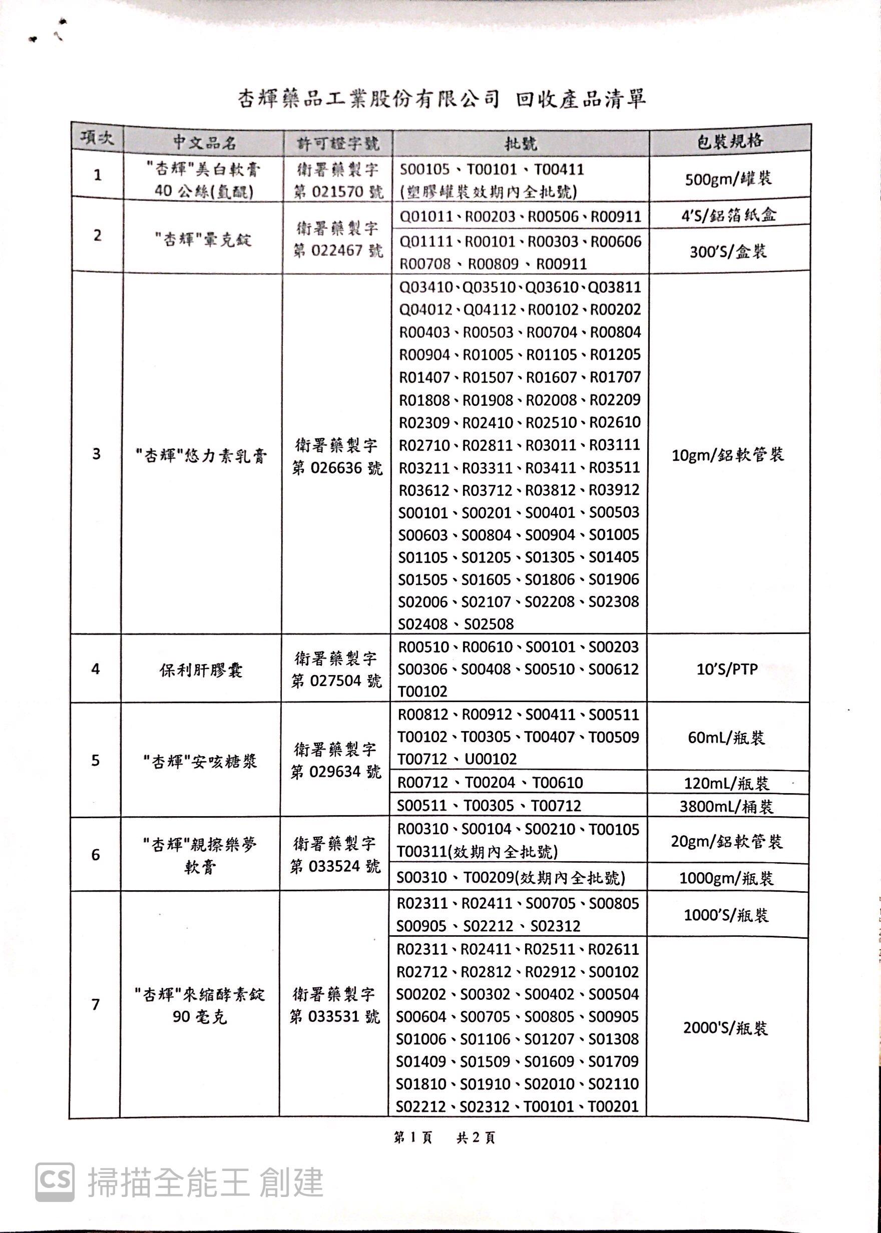 A9DFAA51-E7BD-4F0A-85CE-F241DF9467BD